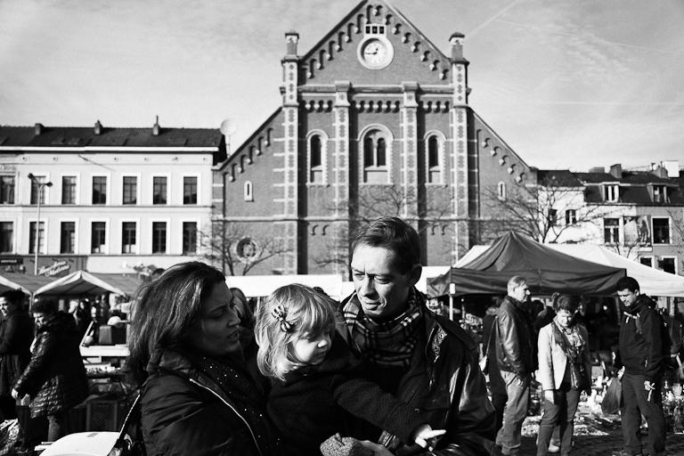 Lyra-Lintern-Photographe-Lifestyle-Bruxelles-Famille-Léa-069