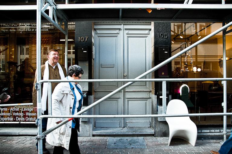 Lyra-Lintern-Photographe-Lifestyle-Bruxelles-Famille-Léa-080