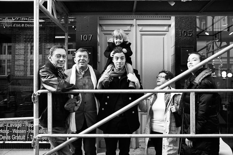 Lyra-Lintern-Photographe-Lifestyle-Bruxelles-Famille-Léa-082