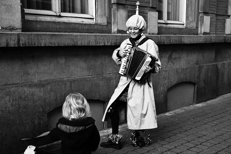 Lyra-Lintern-Photographe-Lifestyle-Bruxelles-Famille-Léa-083