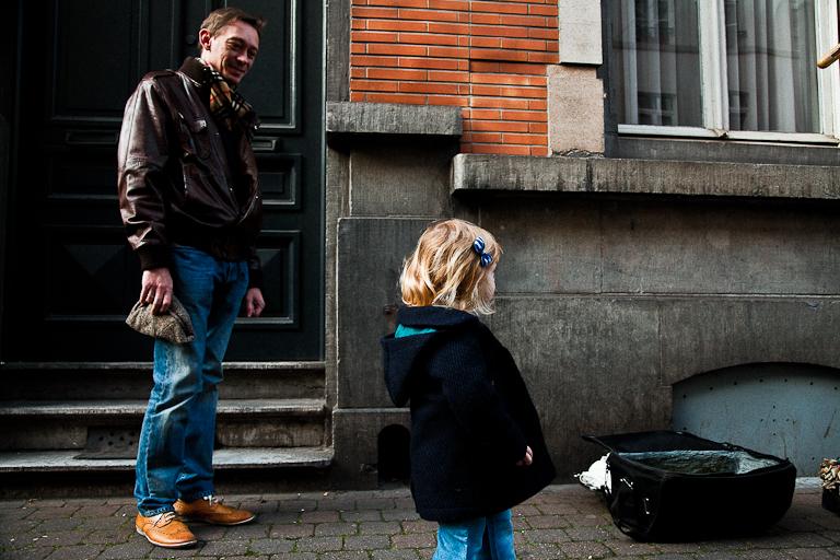 Lyra-Lintern-Photographe-Lifestyle-Bruxelles-Famille-Léa-084