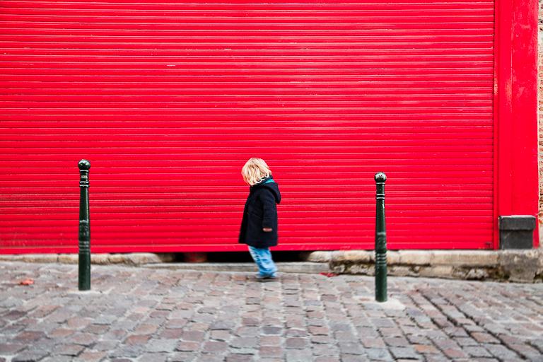 Lyra-Lintern-Photographe-Lifestyle-Bruxelles-Famille-Léa-094
