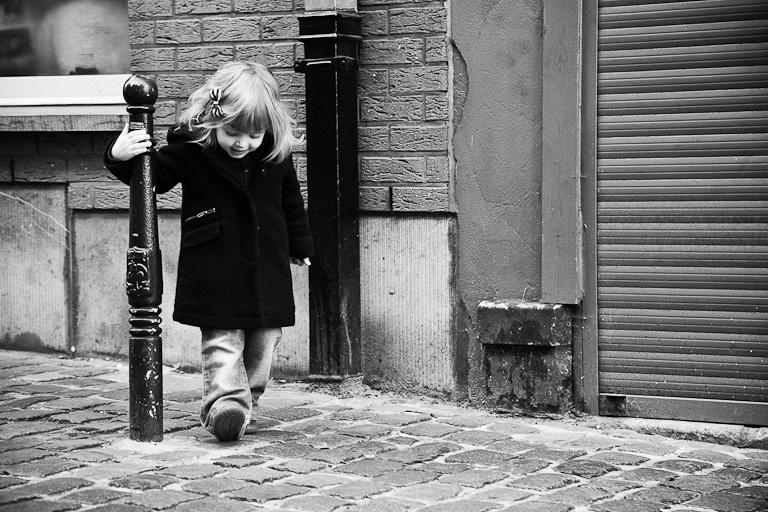 Lyra-Lintern-Photographe-Lifestyle-Bruxelles-Famille-Léa-096