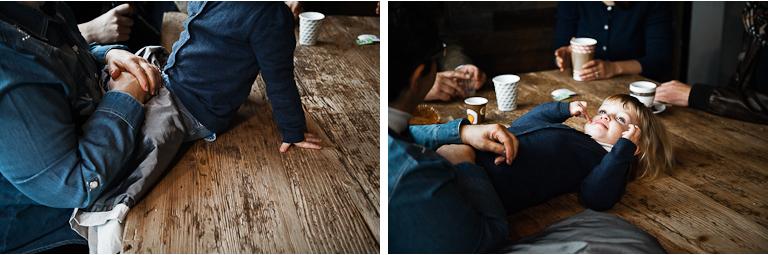 Lyra-Lintern-Photographe-Lifestyle-Bruxelles-Famille-Léa-028-027