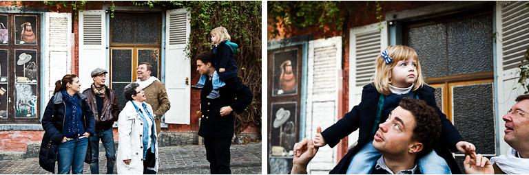 Lyra-Lintern-Photographe-Lifestyle-Bruxelles-Famille-Léa-056-055