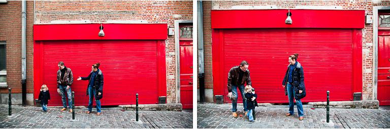 Lyra-Lintern-Photographe-Lifestyle-Bruxelles-Famille-Léa-98-100