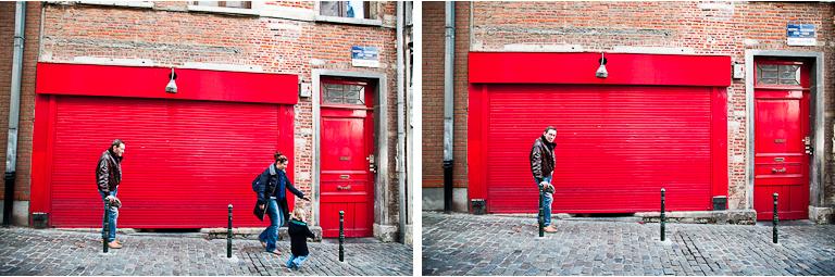 Lyra-Lintern-Photographe-Lifestyle-Bruxelles-Famille-Léa-101-102