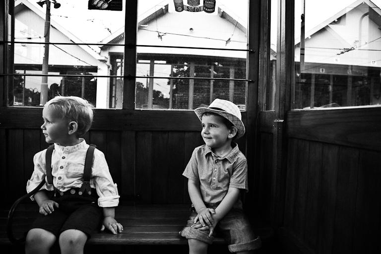 Lyra-Lintern-Photographe-Lifestyle-Bruxelles-Vinciane-Alfredo-Simon-006