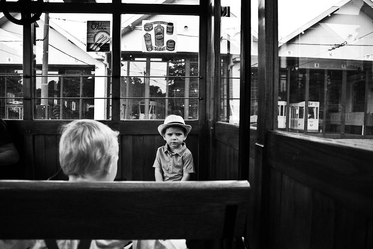 Lyra-Lintern-Photographe-Lifestyle-Bruxelles-Vinciane-Alfredo-Simon-007