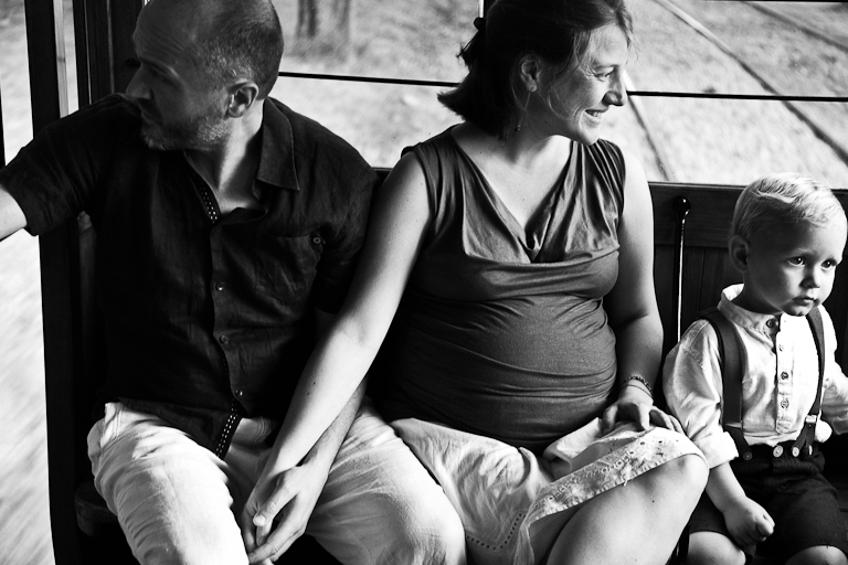 Lyra-Lintern-Photographe-Lifestyle-Bruxelles-Vinciane-Alfredo-Simon-012