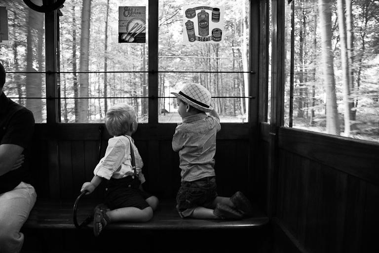 Lyra-Lintern-Photographe-Lifestyle-Bruxelles-Vinciane-Alfredo-Simon-017