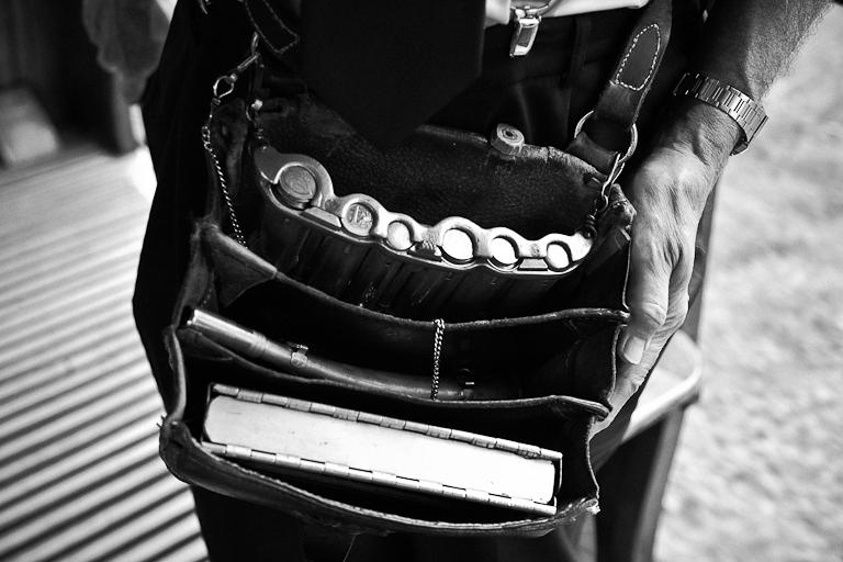 Lyra-Lintern-Photographe-Lifestyle-Bruxelles-Vinciane-Alfredo-Simon-019