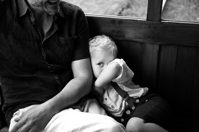 Lyra-Lintern-Photographe-Lifestyle-Bruxelles-Vinciane-Alfredo-Simon-021