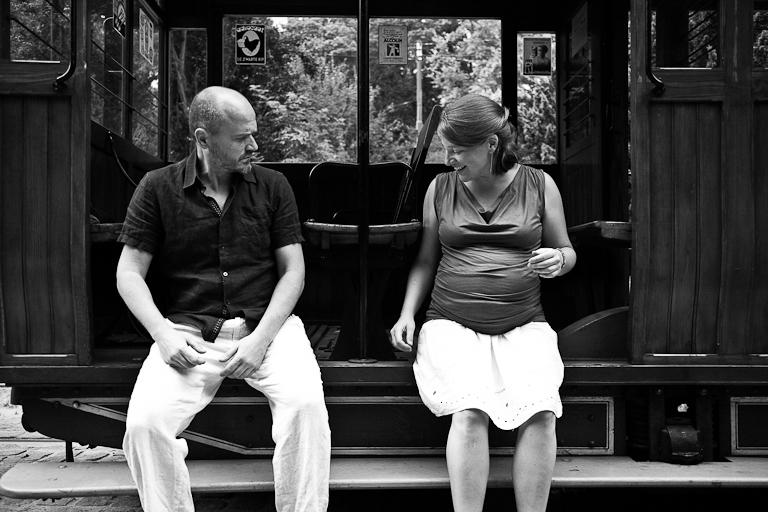 Lyra-Lintern-Photographe-Lifestyle-Bruxelles-Vinciane-Alfredo-Simon-024