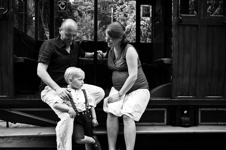 Lyra-Lintern-Photographe-Lifestyle-Bruxelles-Vinciane-Alfredo-Simon-034