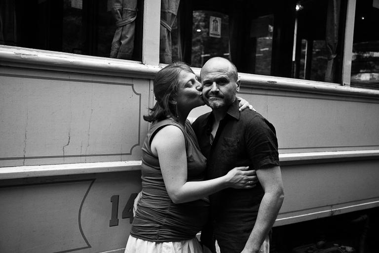 Lyra-Lintern-Photographe-Lifestyle-Bruxelles-Vinciane-Alfredo-Simon-039