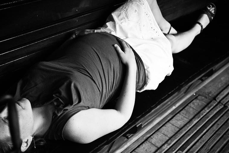Lyra-Lintern-Photographe-Lifestyle-Bruxelles-Vinciane-Alfredo-Simon-059