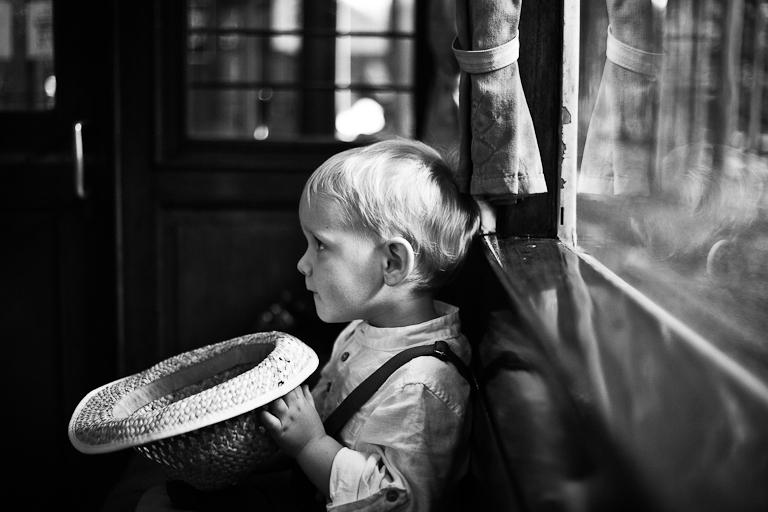 Lyra-Lintern-Photographe-Lifestyle-Bruxelles-Vinciane-Alfredo-Simon-072