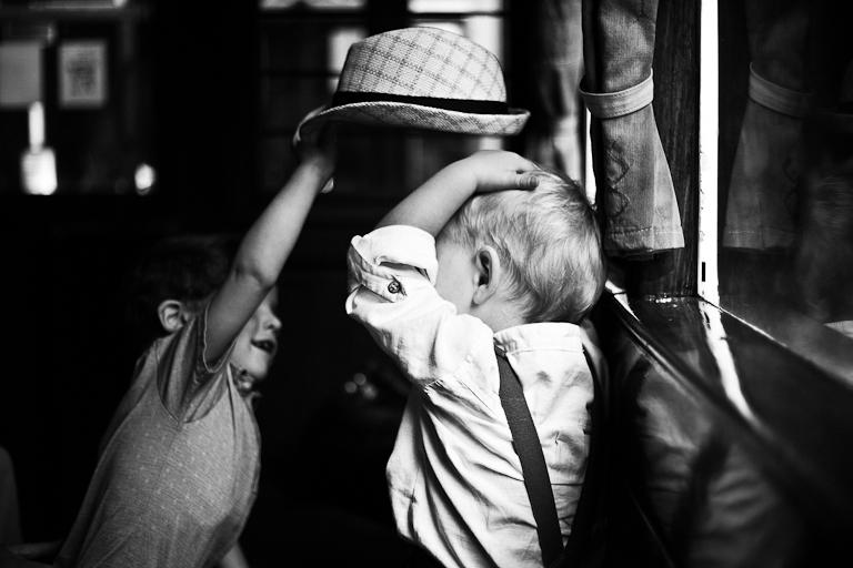 Lyra-Lintern-Photographe-Lifestyle-Bruxelles-Vinciane-Alfredo-Simon-077