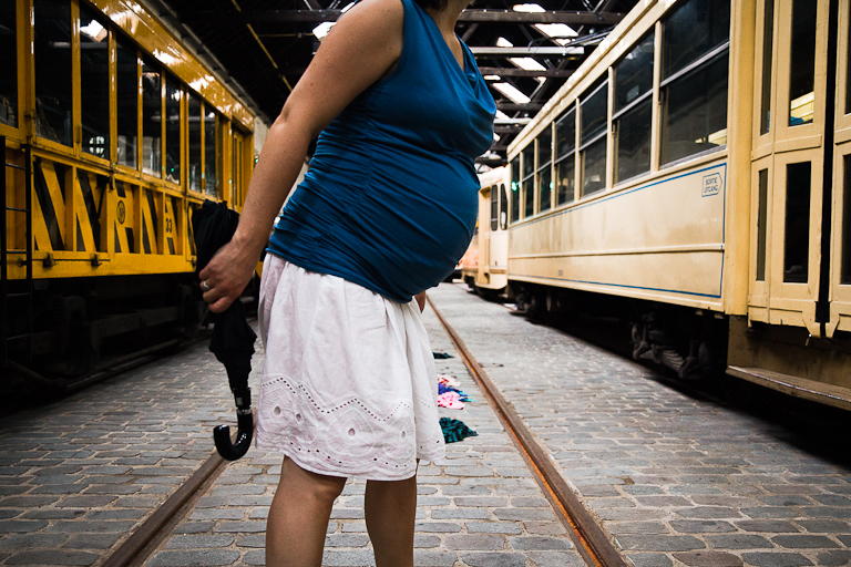 Lyra-Lintern-Photographe-Lifestyle-Bruxelles-Vinciane-Alfredo-Simon-106