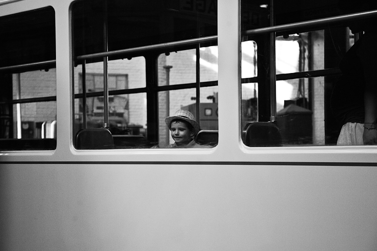 Lyra-Lintern-Photographe-Lifestyle-Bruxelles-Vinciane-Alfredo-Simon-110