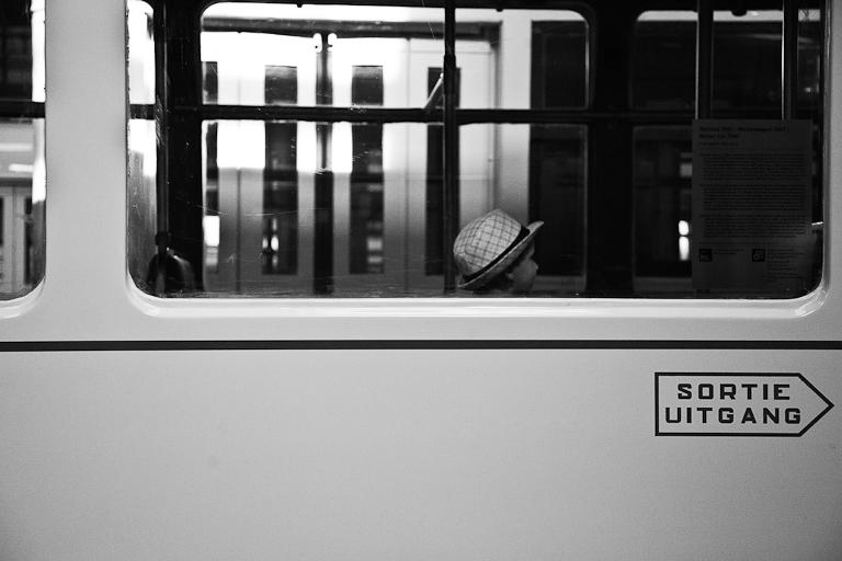 Lyra-Lintern-Photographe-Lifestyle-Bruxelles-Vinciane-Alfredo-Simon-111