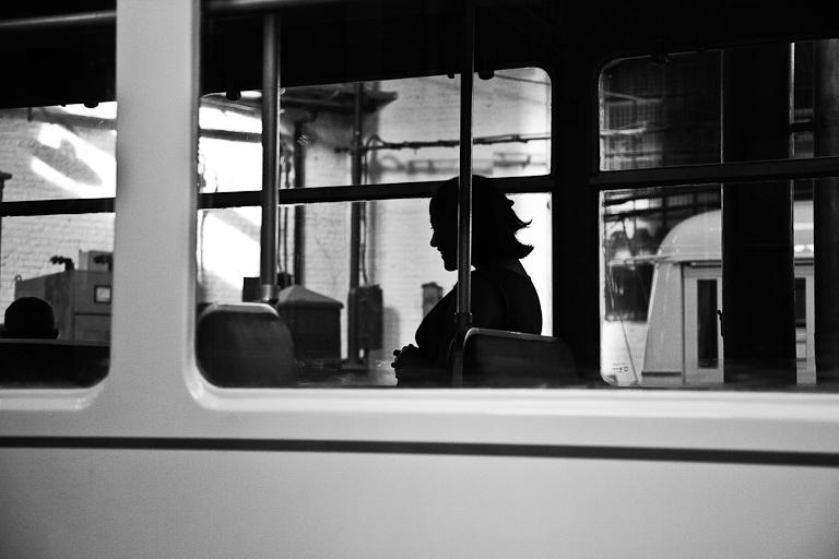 Lyra-Lintern-Photographe-Lifestyle-Bruxelles-Vinciane-Alfredo-Simon-113