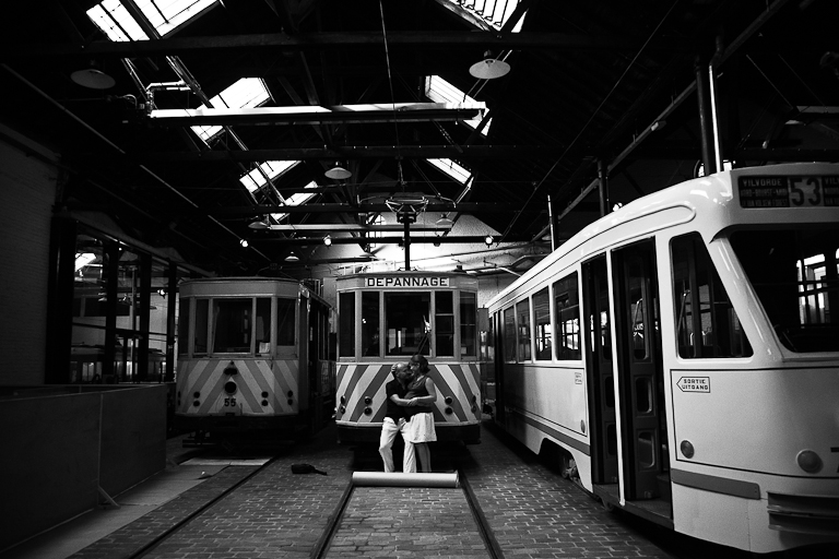 Lyra-Lintern-Photographe-Lifestyle-Bruxelles-Vinciane-Alfredo-Simon-119