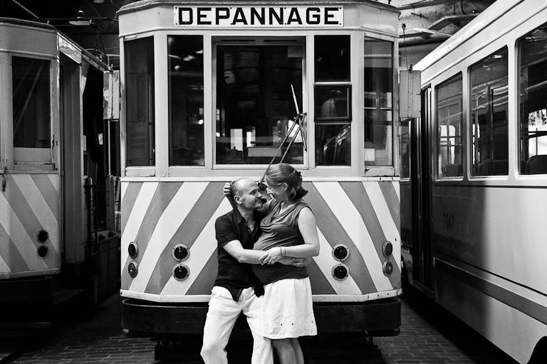 Lyra-Lintern-Photographe-Lifestyle-Bruxelles-Vinciane-Alfredo-Simon-120