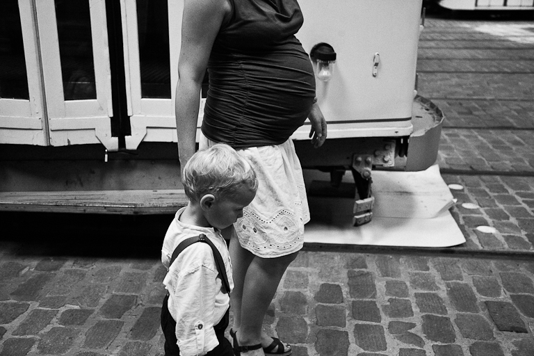 Lyra-Lintern-Photographe-Lifestyle-Bruxelles-Vinciane-Alfredo-Simon-124
