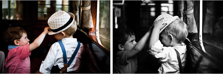 Lyra-Lintern-Photographe-Lifestyle-Bruxelles-Vinciane-Alfredo-Simon-074-078