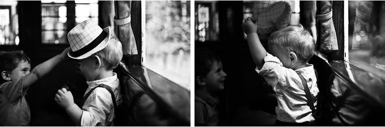 Lyra-Lintern-Photographe-Lifestyle-Bruxelles-Vinciane-Alfredo-Simon-083-081