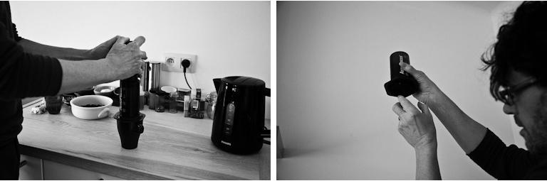 Lyra-Lintern-Photographe-Lifestyle-Bruxelles-Couple-Aurelie-Darren-009-007