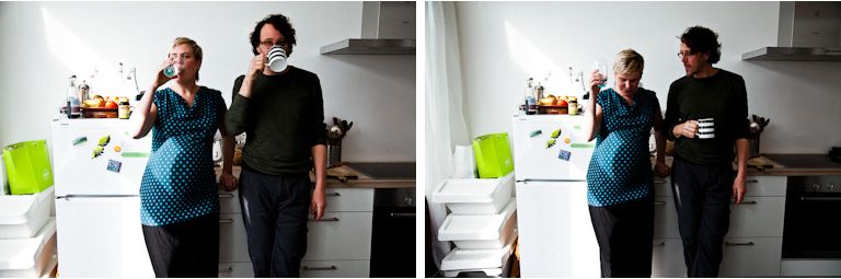 Lyra-Lintern-Photographe-Lifestyle-Bruxelles-Couple-Aurelie-Darren-019-020