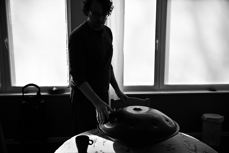 Lyra-Lintern-Photographe-Lifestyle-Bruxelles-Couple-Aurelie-Darren-026
