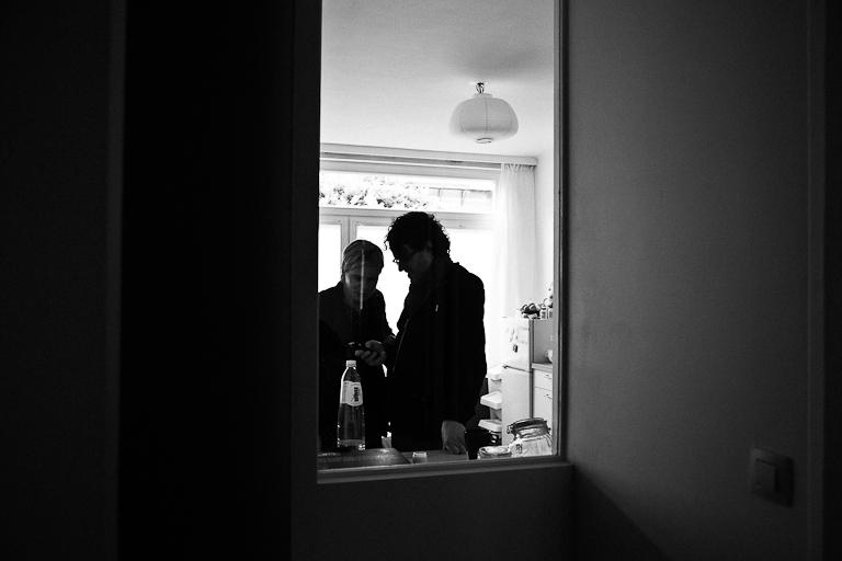 Lyra-Lintern-Photographe-Lifestyle-Bruxelles-Couple-Aurelie-Darren-042