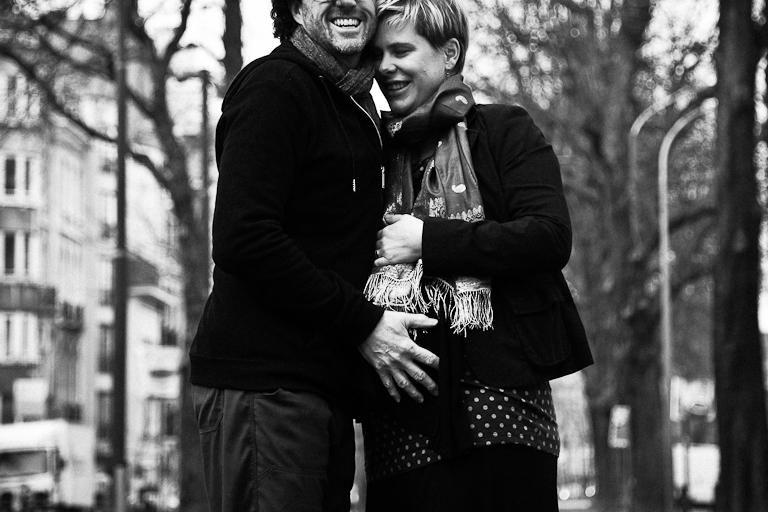 Lyra-Lintern-Photographe-Lifestyle-Bruxelles-Couple-Aurelie-Darren-047