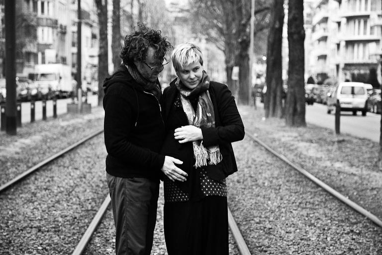 Lyra-Lintern-Photographe-Lifestyle-Bruxelles-Couple-Aurelie-Darren-048
