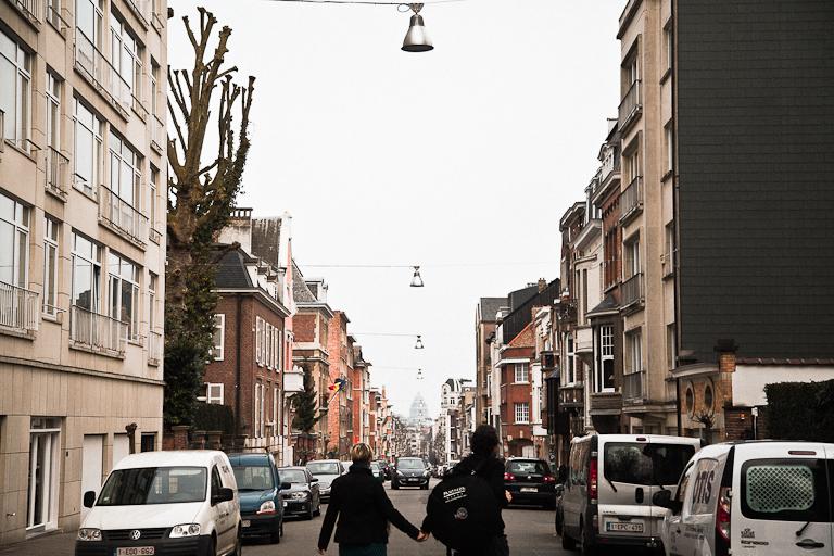 Lyra-Lintern-Photographe-Lifestyle-Bruxelles-Couple-Aurelie-Darren-049