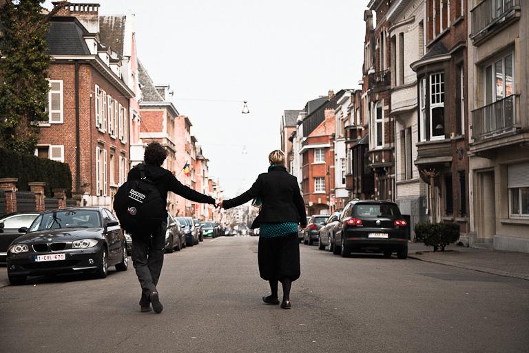 Lyra-Lintern-Photographe-Lifestyle-Bruxelles-Couple-Aurelie-Darren-056