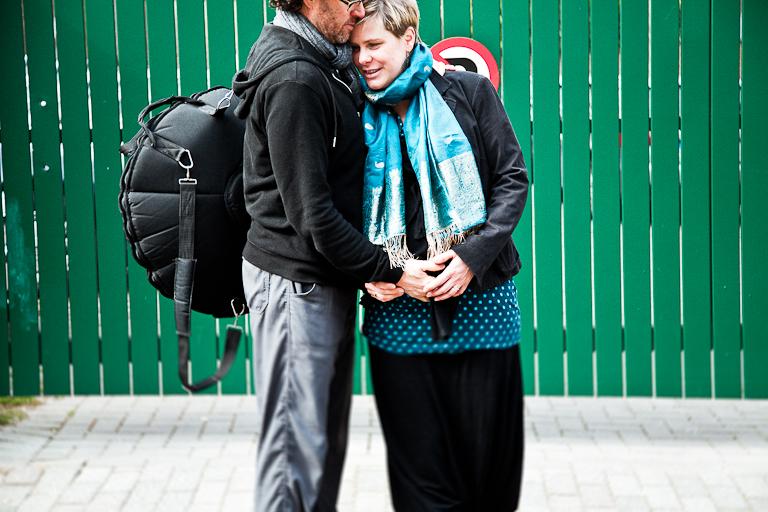 Lyra-Lintern-Photographe-Lifestyle-Bruxelles-Couple-Aurelie-Darren-061