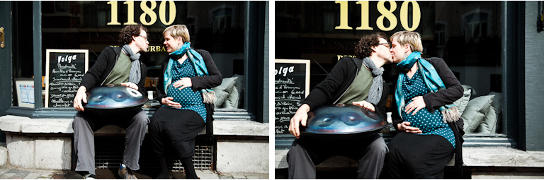 Lyra-Lintern-Photographe-Lifestyle-Bruxelles-Couple-Aurelie-Darren-072-073