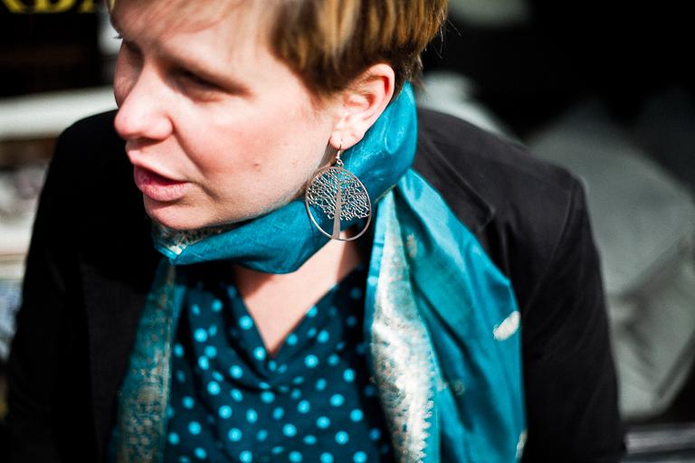 Lyra-Lintern-Photographe-Lifestyle-Bruxelles-Couple-Aurelie-Darren-081