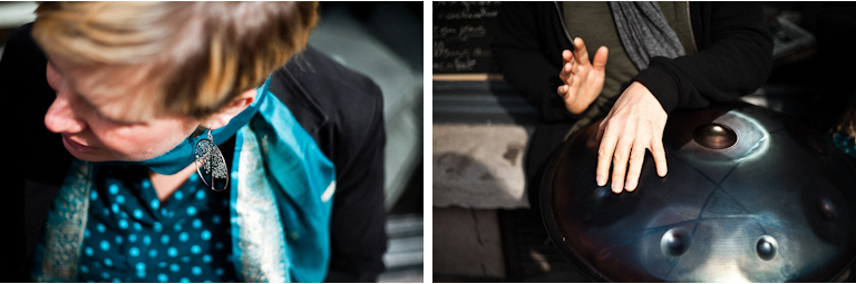 Lyra-Lintern-Photographe-Lifestyle-Bruxelles-Couple-Aurelie-Darren-082-099