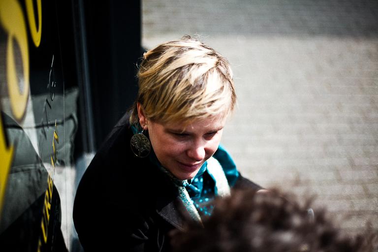 Lyra-Lintern-Photographe-Lifestyle-Bruxelles-Couple-Aurelie-Darren-093
