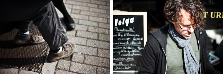 Lyra-Lintern-Photographe-Lifestyle-Bruxelles-Couple-Aurelie-Darren-101-097