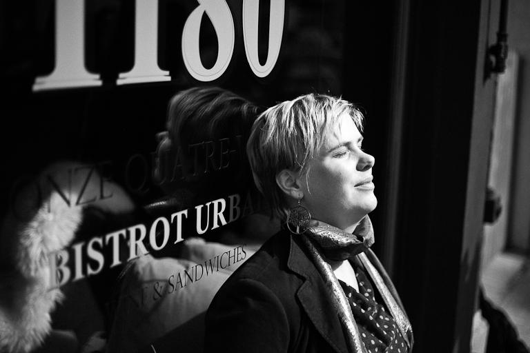 Lyra-Lintern-Photographe-Lifestyle-Bruxelles-Couple-Aurelie-Darren-108