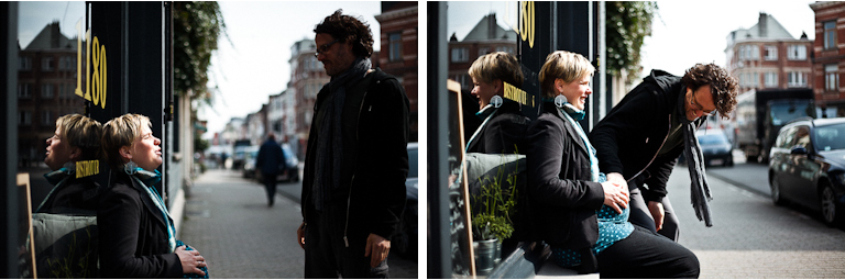 Lyra-Lintern-Photographe-Lifestyle-Bruxelles-Couple-Aurelie-Darren-109-111