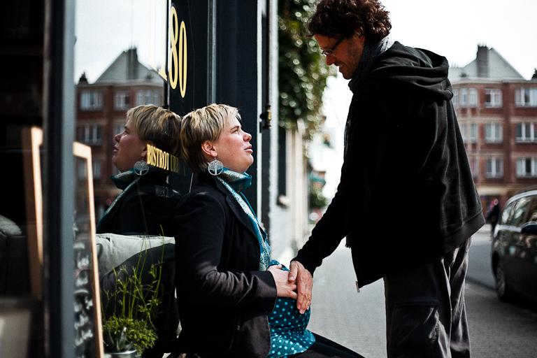 Lyra-Lintern-Photographe-Lifestyle-Bruxelles-Couple-Aurelie-Darren-110