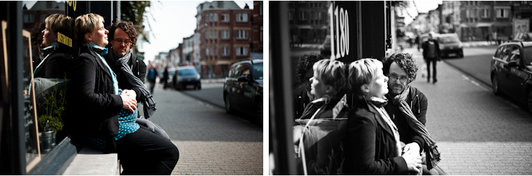 Lyra-Lintern-Photographe-Lifestyle-Bruxelles-Couple-Aurelie-Darren-112-113